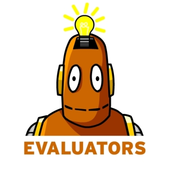 BrainPOP_UK-EVALUATORS