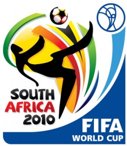 WC2010 logo