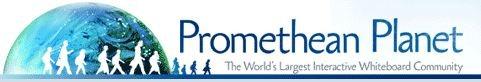 Promethean-Planet.jpg