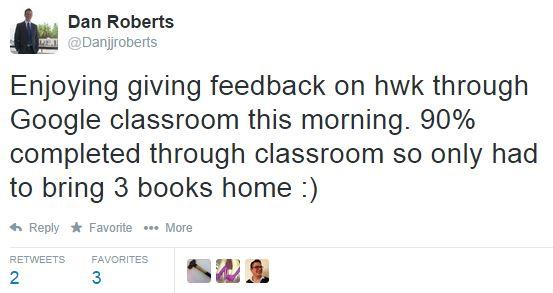 google classroom 3