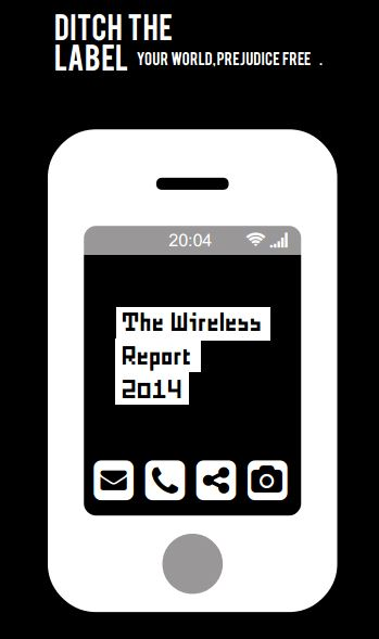 Wireless report