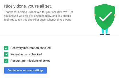 safety 1st Google